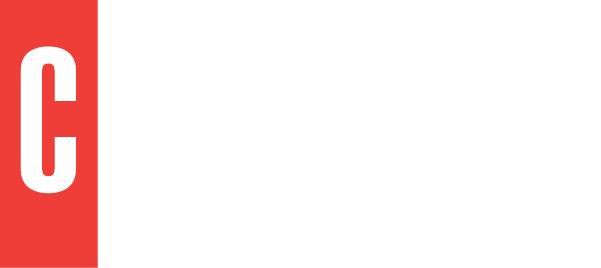 2016 Custom Brick Supply Co Site Designed And Developed By Five Points Solutions Mrc